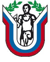 Федерация легкой атлетики нижегородской области