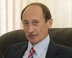 Балахничев