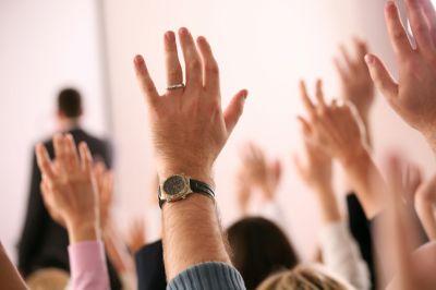 22 ноября планируется отчётная конференция ФЛАНО