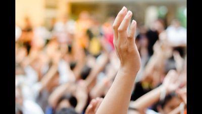 3 декабря состоится отчётно-выборная конференция ФЛАНО