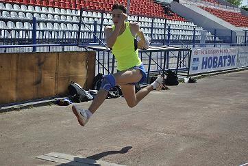 Чемпионат и первенство города: стартуем на Автозаводе, финишируем в Канавино