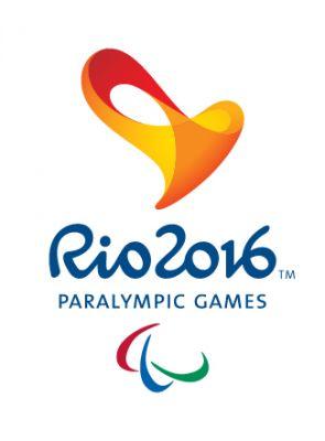 Дежавю: Сборная России отстранена от участия в Паралимпийских играх в Рио-де-Жанейро.