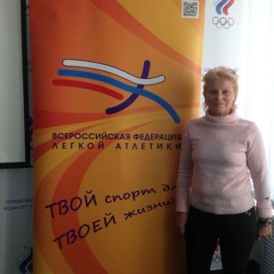 Конвенция — с участие нижегородцев