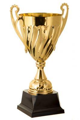 Кубок ФЛАНО: лучшие в своих возрастных группах