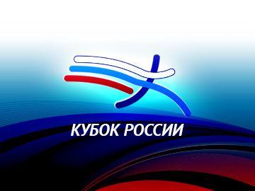 На старте Жуковский