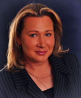 Наталья Садова избрана председателем Федерации лёгкой атлетики Нижегородской области