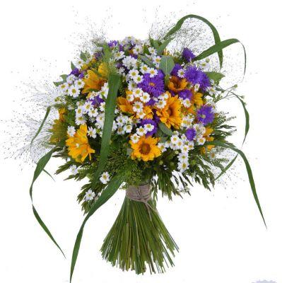 Поздравляем с днём рождения тренера-преподавателя ДЮЦ «Спартак» (Бор) Ирину Александровну Дмитриеву.