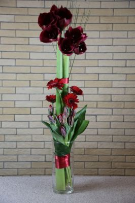 Поздравляем с днём рождения тренера-преподавателя отделения лёгкой атлетики ДЮЦ «Олимпиец» Владимира Васильевича Прошина