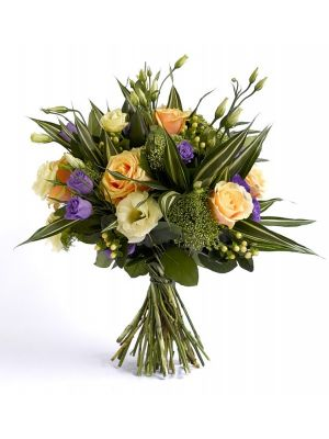 Поздравляем с днём рождения Юрия Геннадьевича Брыгина и Алексея Юрьевича Колганова