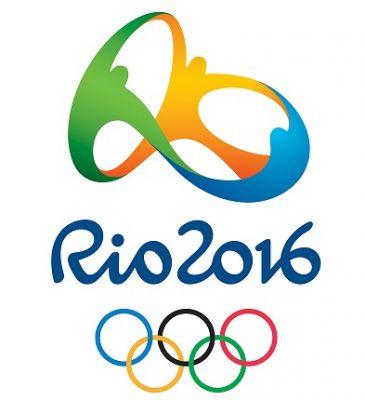 Россииские легкоатлеты не едут в Бразилию