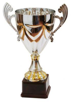 Семь победителей «Гран-при»