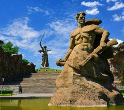 Шубин и Пузанов – призёры первенства страны