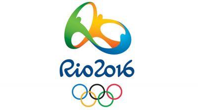 В Рио - без бегунов, прыгунов и метателей