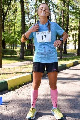 В среду, 5 сентября, в газете «Нижегородский спорт» вышло интервью с Ириной Масановой. Предлагаем материал вашему вниманию.