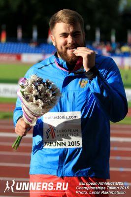 Валерий Пронкин: 2016-й для меня - армейский