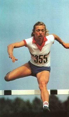 Всероссийские соревнования на призы ЗМС Марины Степановой-Макеевой пройдут на следующей неделе