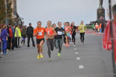 Завтра – 91-й легкоатлетический пробег на призы газеты «Нижегородская правда»